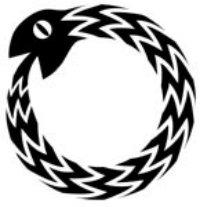 5.Ouroboros.jpg