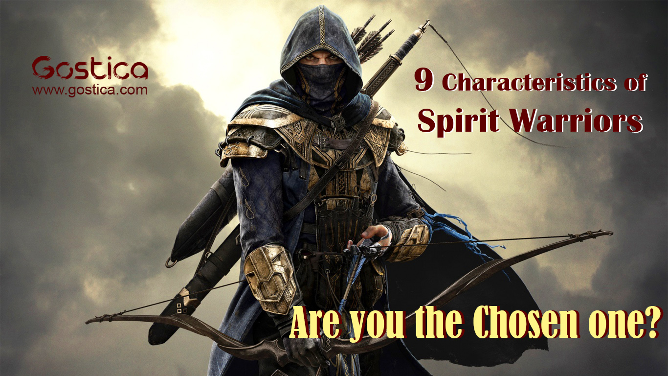 9-Characteristics-of-Spirit-Warriors-Are-you-the-Chosen-one.jpg