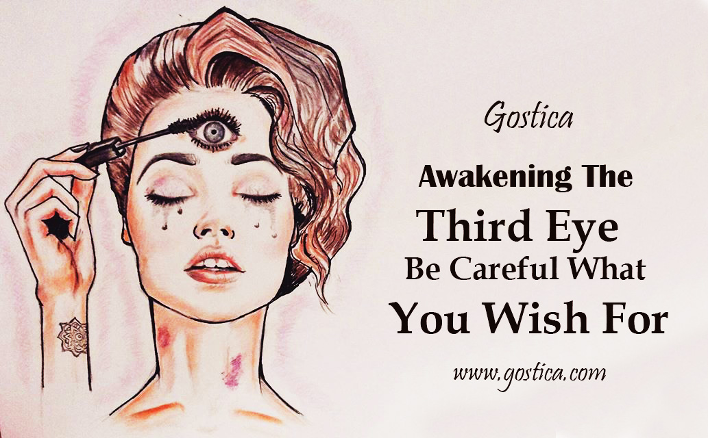Awakening-The-Third-Eye-–-Be-Careful-What-You-Wish-For.jpg