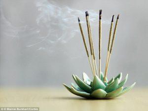 Burn-Incense.jpg