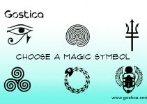 Choose-A-Magic-Symbol-To-Find-Out-What-Your-Soul-Really-Needs-1.jpg