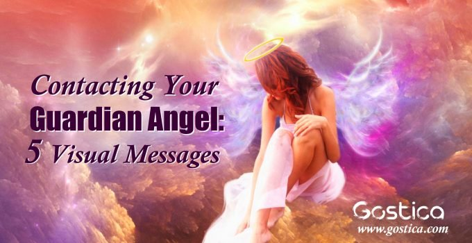 Contacting-Your-Guardian-Angel-5-Visual-Messages.jpg