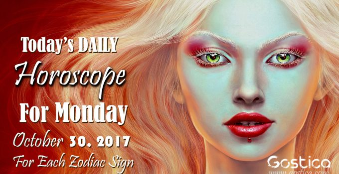 Daily-Horoscope-Monday-1.jpg