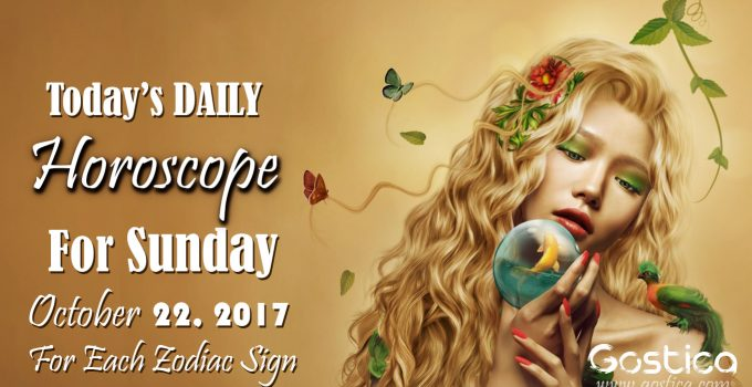 Daily-Horoscope-Sunday-1.jpg