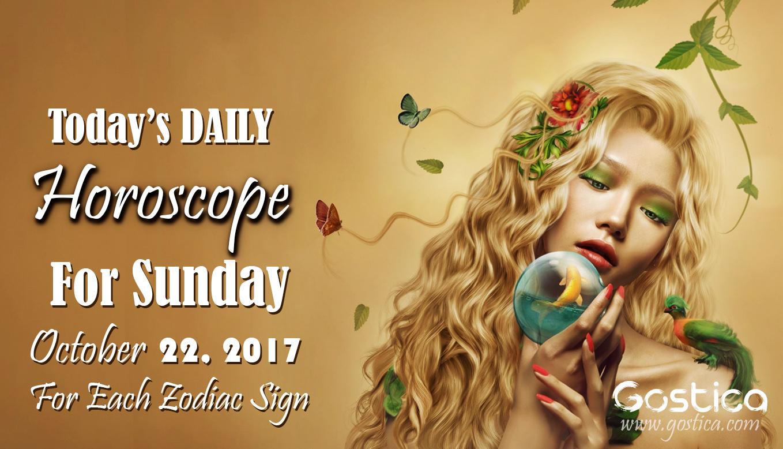 Daily-Horoscope-Sunday-1.jpg