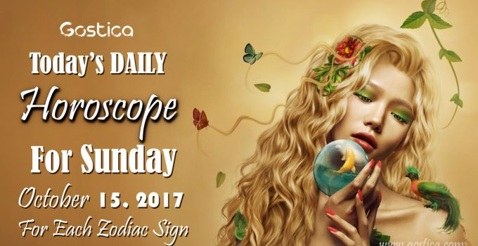 Daily-Horoscope-Sunday.jpg