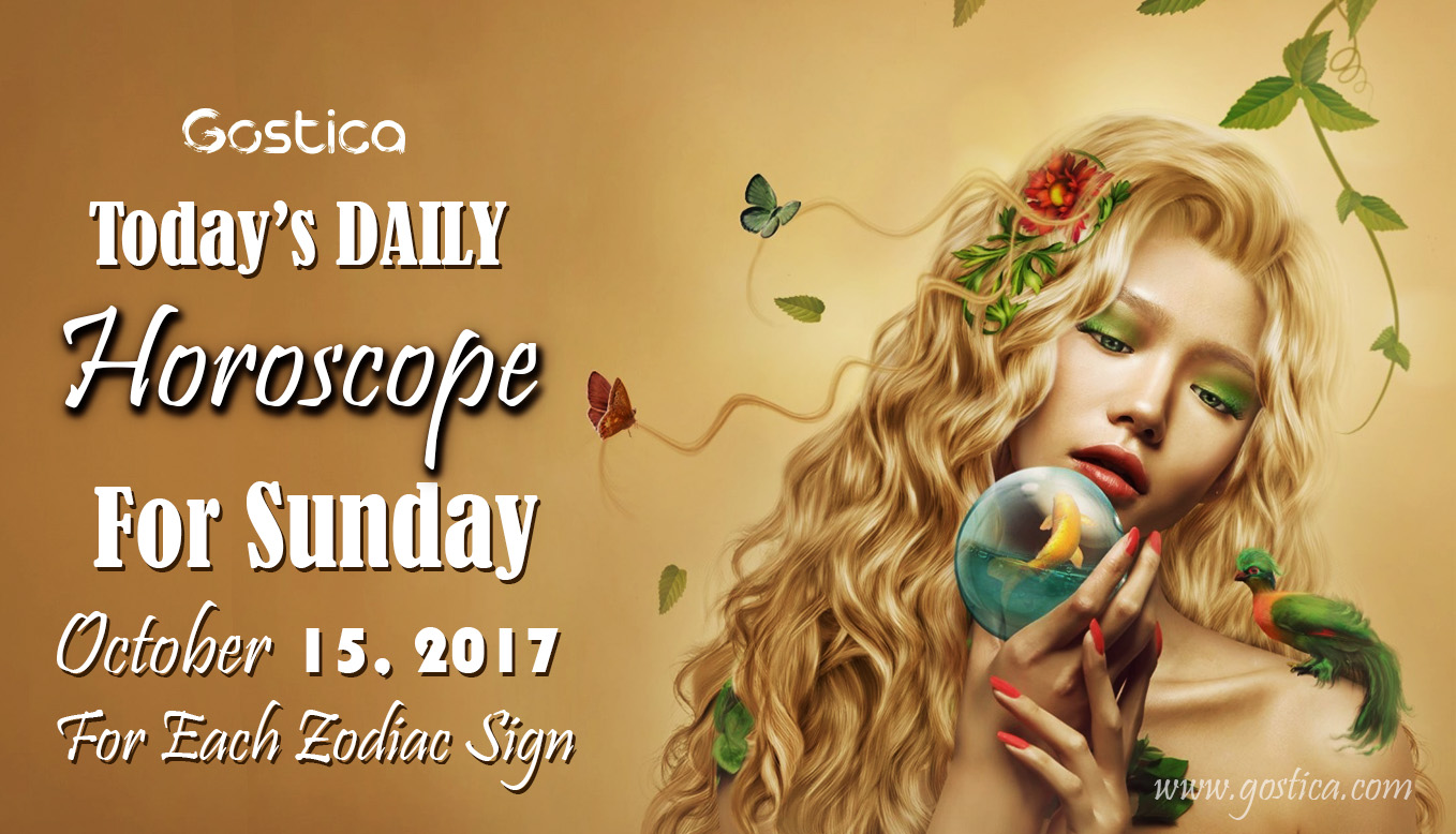 Daily-Horoscope-Sunday.jpg