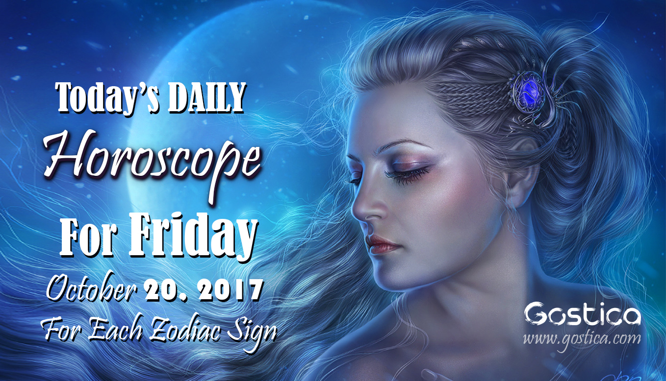 Daily-Horoscope-friday-2.jpg