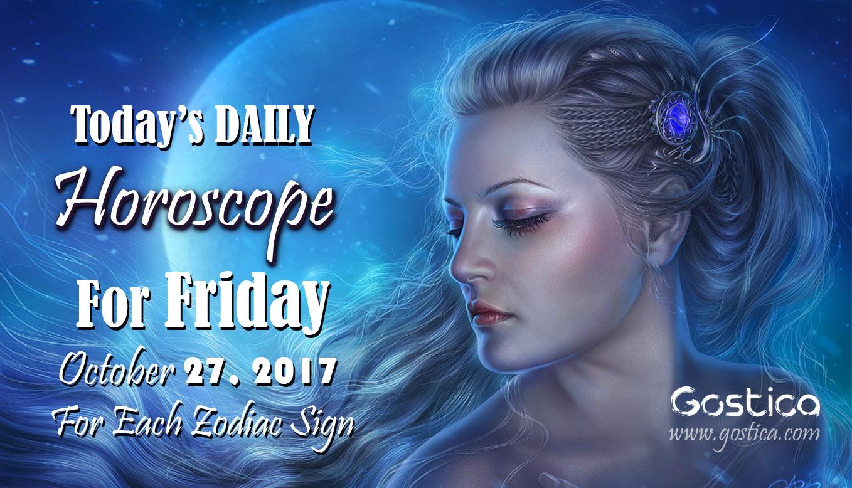 Daily-Horoscope-friday-3.jpg