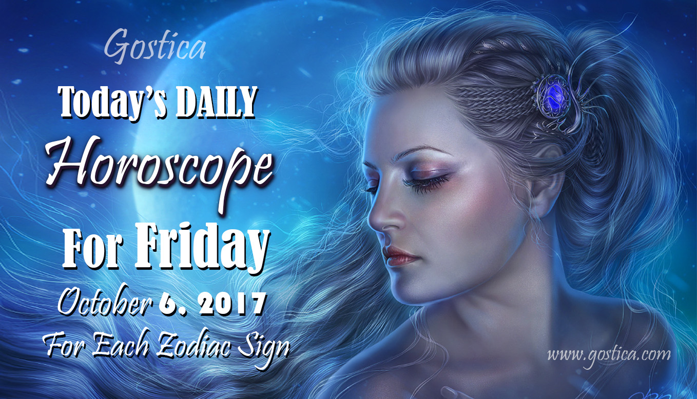 Daily-Horoscope-friday.jpg