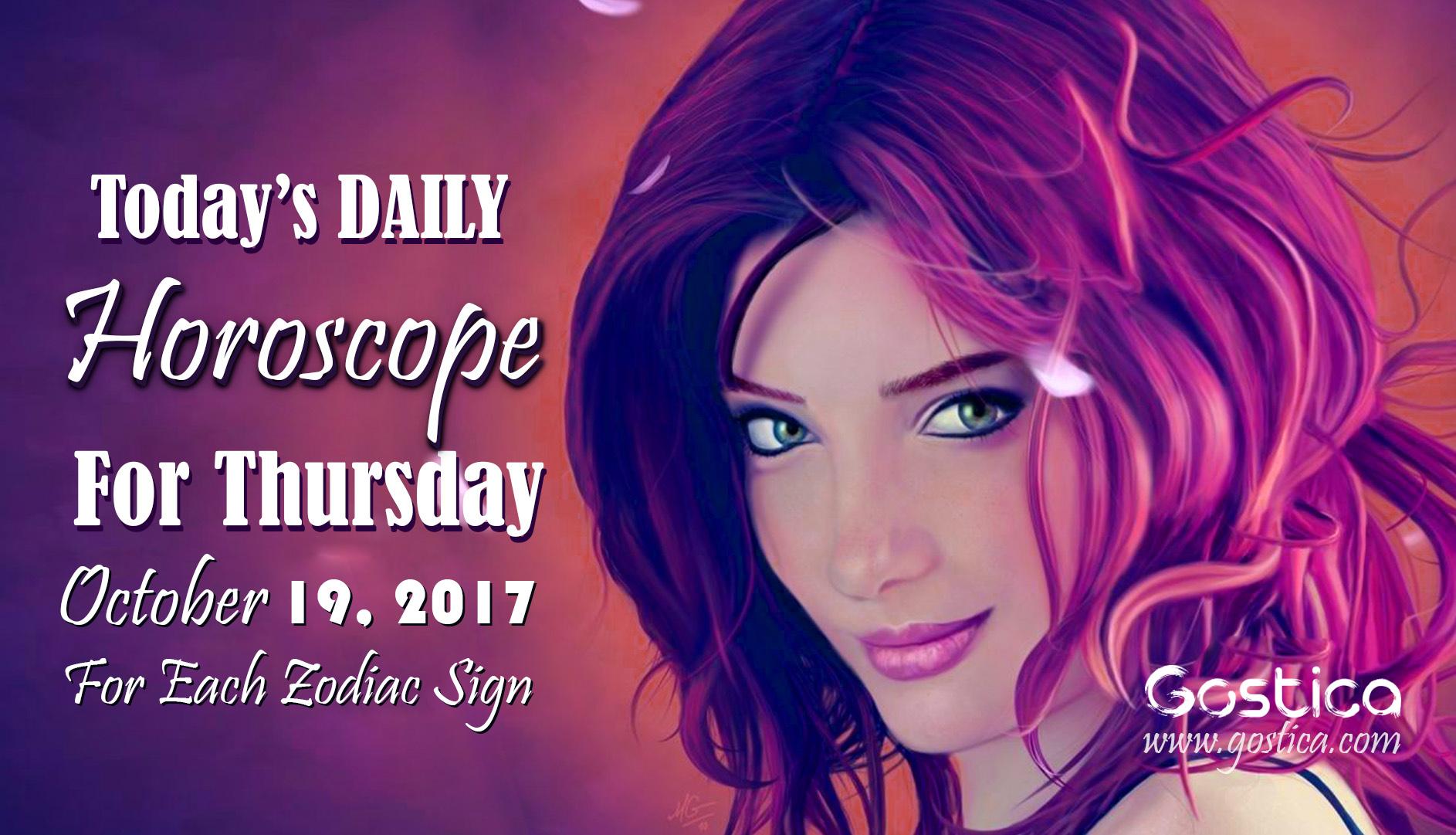 Daily-Horoscope-thursday-1.jpg