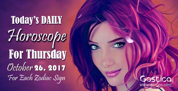 Daily-Horoscope-thursday-2.jpg