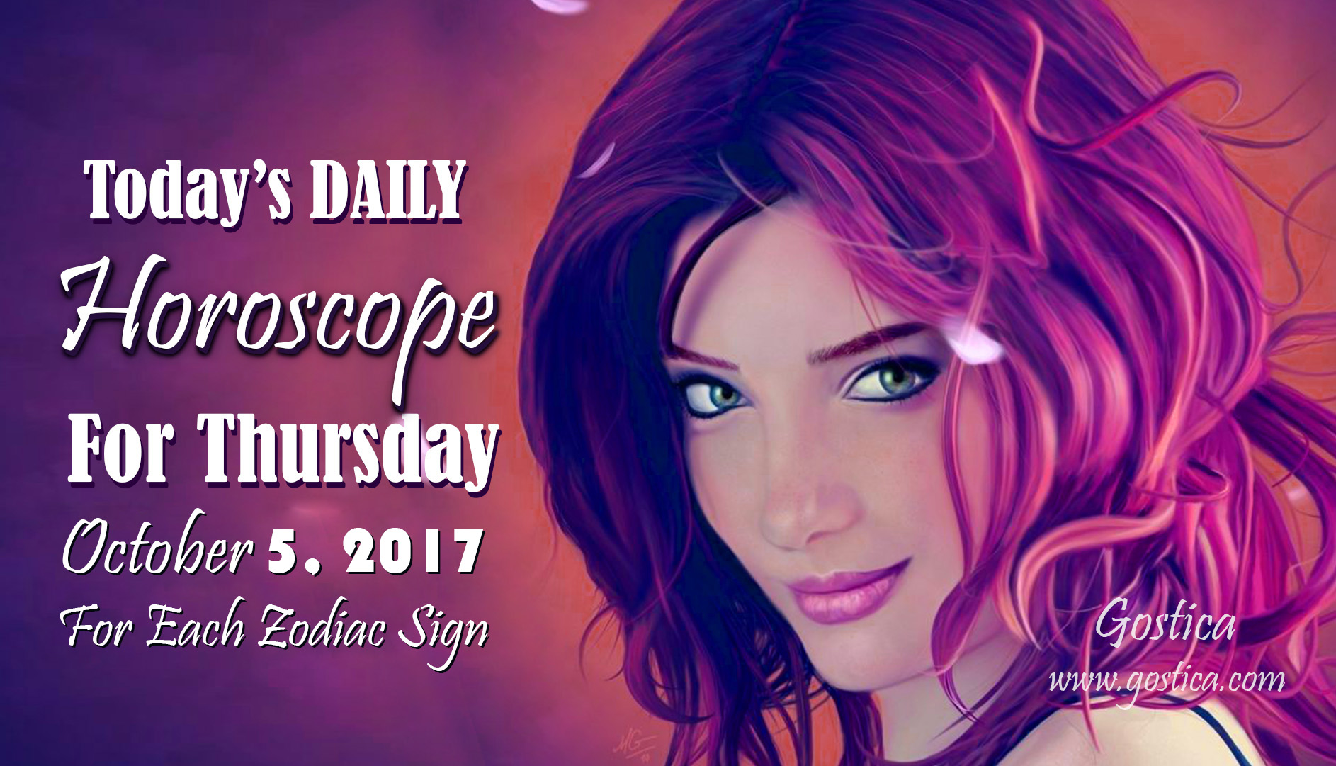 Daily-Horoscope-thursday.jpg
