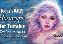 Daily-Horoscope-tuesday-1.jpg