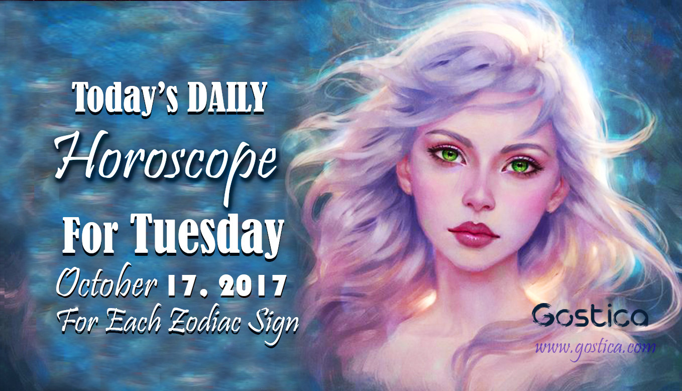 Daily-Horoscope-tuesday-1.jpg