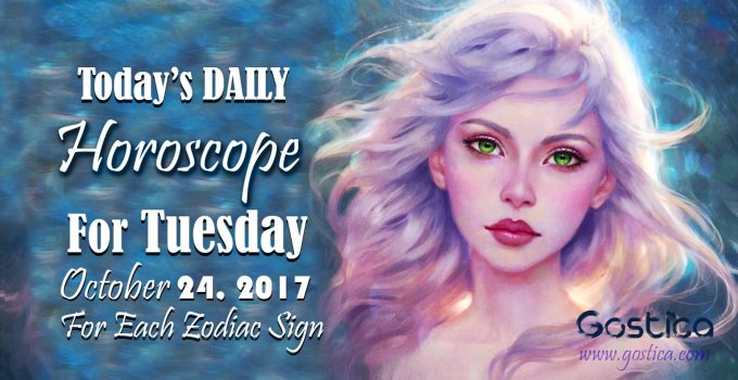 Daily-Horoscope-tuesday-2.jpg