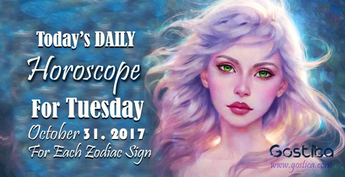 Daily-Horoscope-tuesday-3.jpg