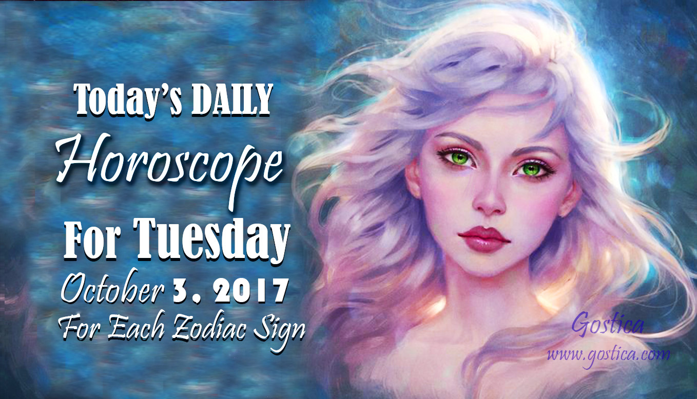 Daily-Horoscope-tuesday.jpg