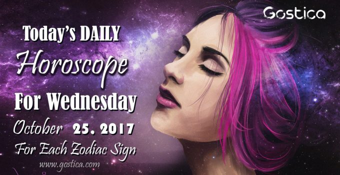 Daily-Horoscope-wednesday-2.jpg