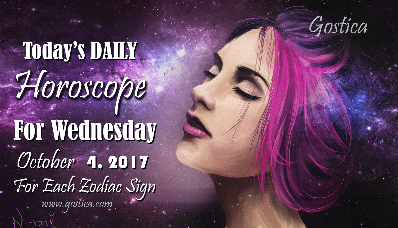 Daily-Horoscope-wednesday.jpg