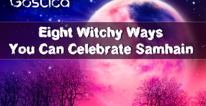 Eight-Witchy-Ways-You-Can-Celebrate-Samhain.jpg