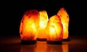 Get-A-Himalayan-Salt-Lamp.jpg