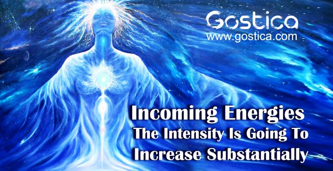 Incoming-Energies-–-The-Intensity-Is-Going-To-Increase-Substantially.jpg