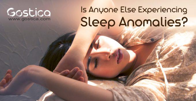 Is-Anyone-Else-Experiencing-Sleep-Anomalies.jpg