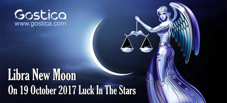 Libra-New-Moon-On-19-October-2017-—-Luck-In-The-Stars.jpg