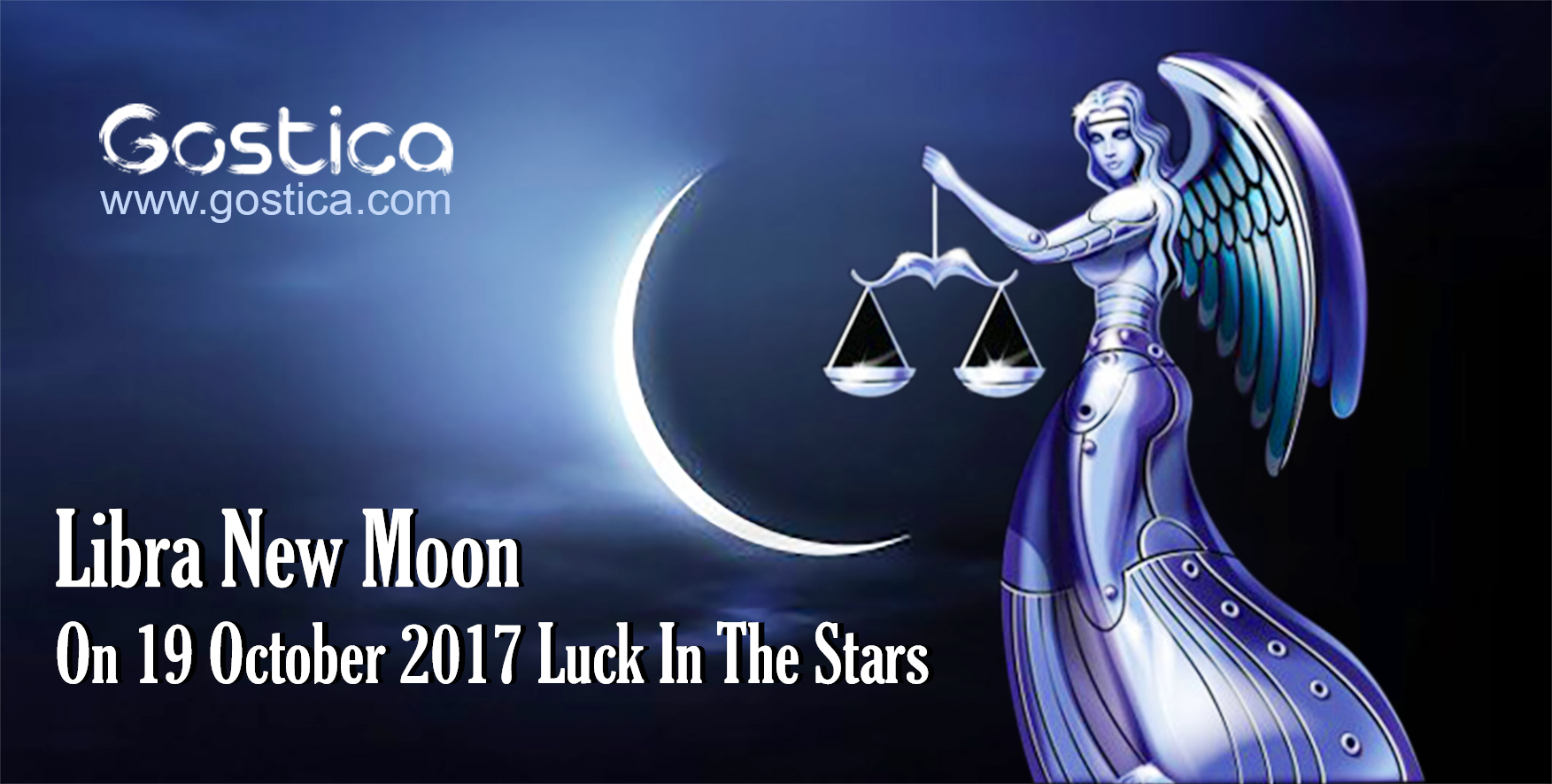 Libra-New-Moon-On-19-October-2017-—-Luck-In-The-Stars.jpg