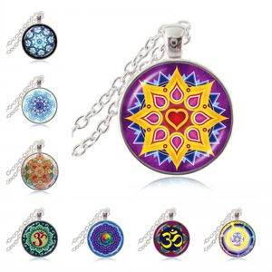 Lightworkers-And-Light-Warriors-This-Is-How-To-Protect-Yourself-—-Tips-And-Techniques-jewellery.jpg