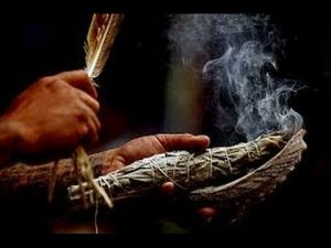 Lightworkers-And-Light-Warriors-This-Is-How-To-Protect-Yourself-—-Tips-And-Techniques-smudging.jpg