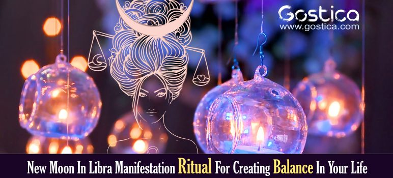 New-Moon-In-Libra-Manifestation-Ritual-For-Creating-Balance-In-Your-Life-.jpg