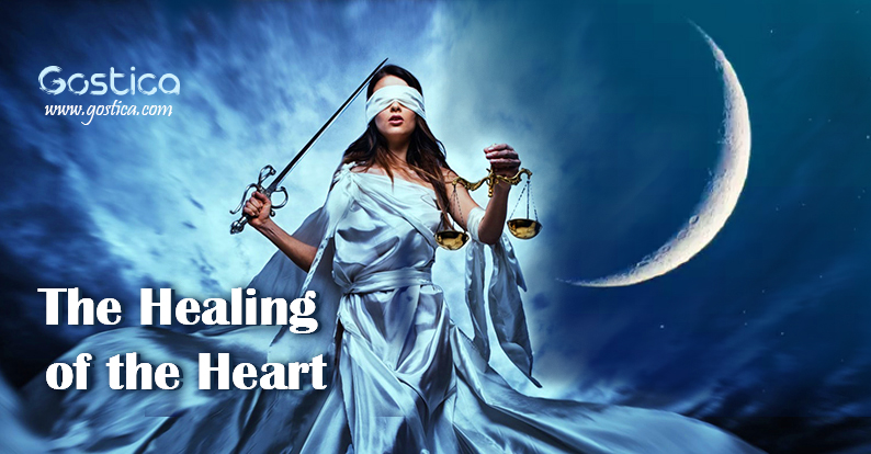 New-Moon-in-Libra.-The-healing-of-the-heart.jpg