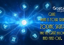 Quiz-What-Is-Your-True-Zodiac-Sign-Take-The-Quiz-Below-and-Find-Out-1.jpg