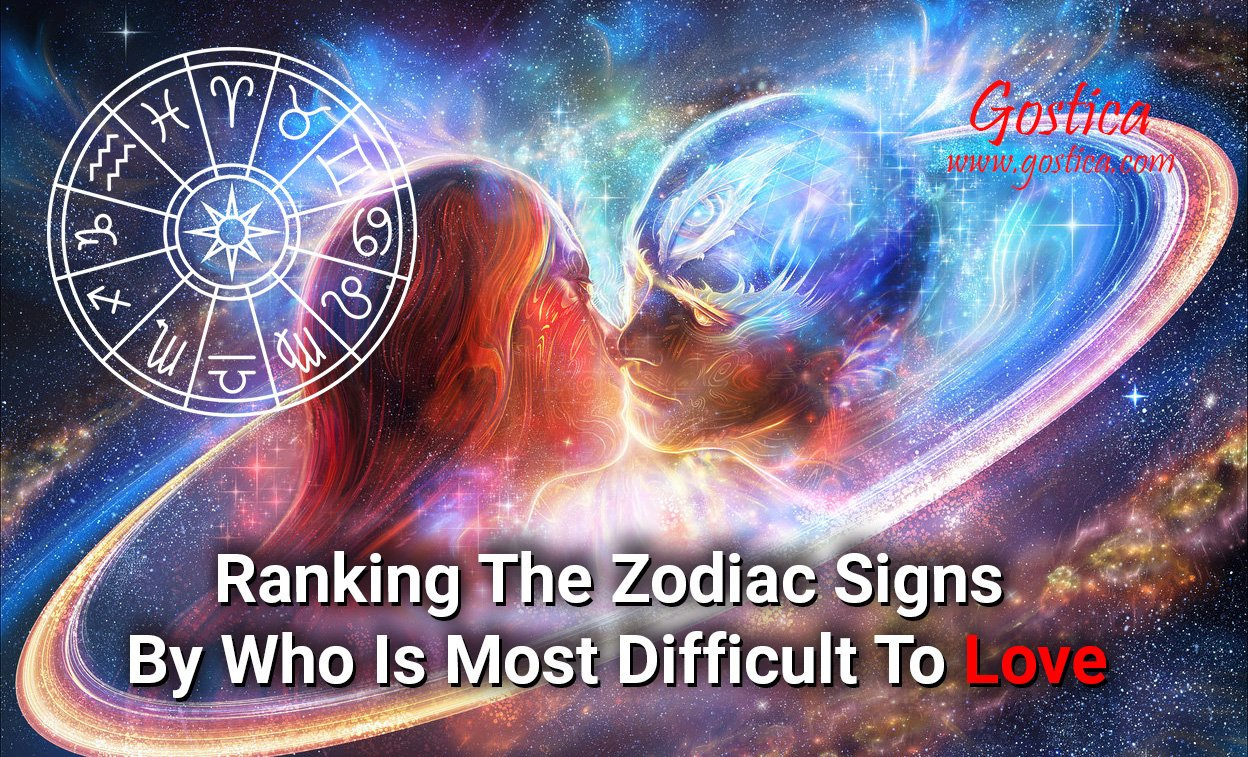 Ranking-The-Zodiac-Signs-By-Who-Is-Most-Difficult-To-Love-1.jpg