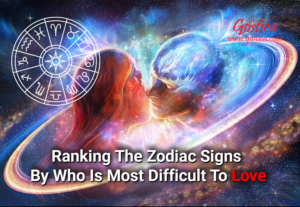 Ranking-The-Zodiac-Signs-By-Who-Is-Most-Difficult-To-Love.jpg