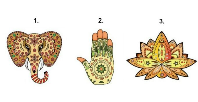 Receive-Your-Psychic-Message-By-Selecting-One-Symbol.jpg