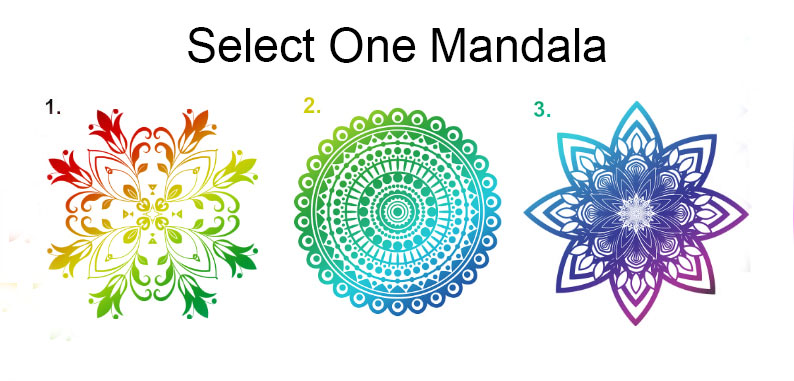Select-One-Mandala-Spiritual-Cleansing.jpg