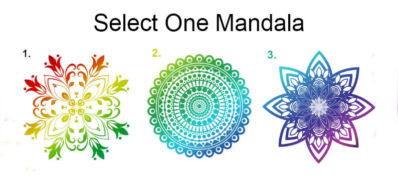Select-One-Mandala-Spiritual-Cleansing.jpg
