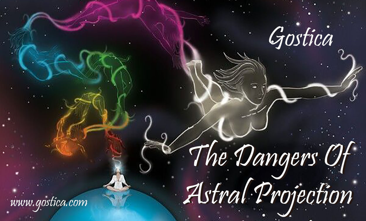 The-Dangers-Of-Astral-Projection-Can-OBE-Be-Life-Threatening.jpg