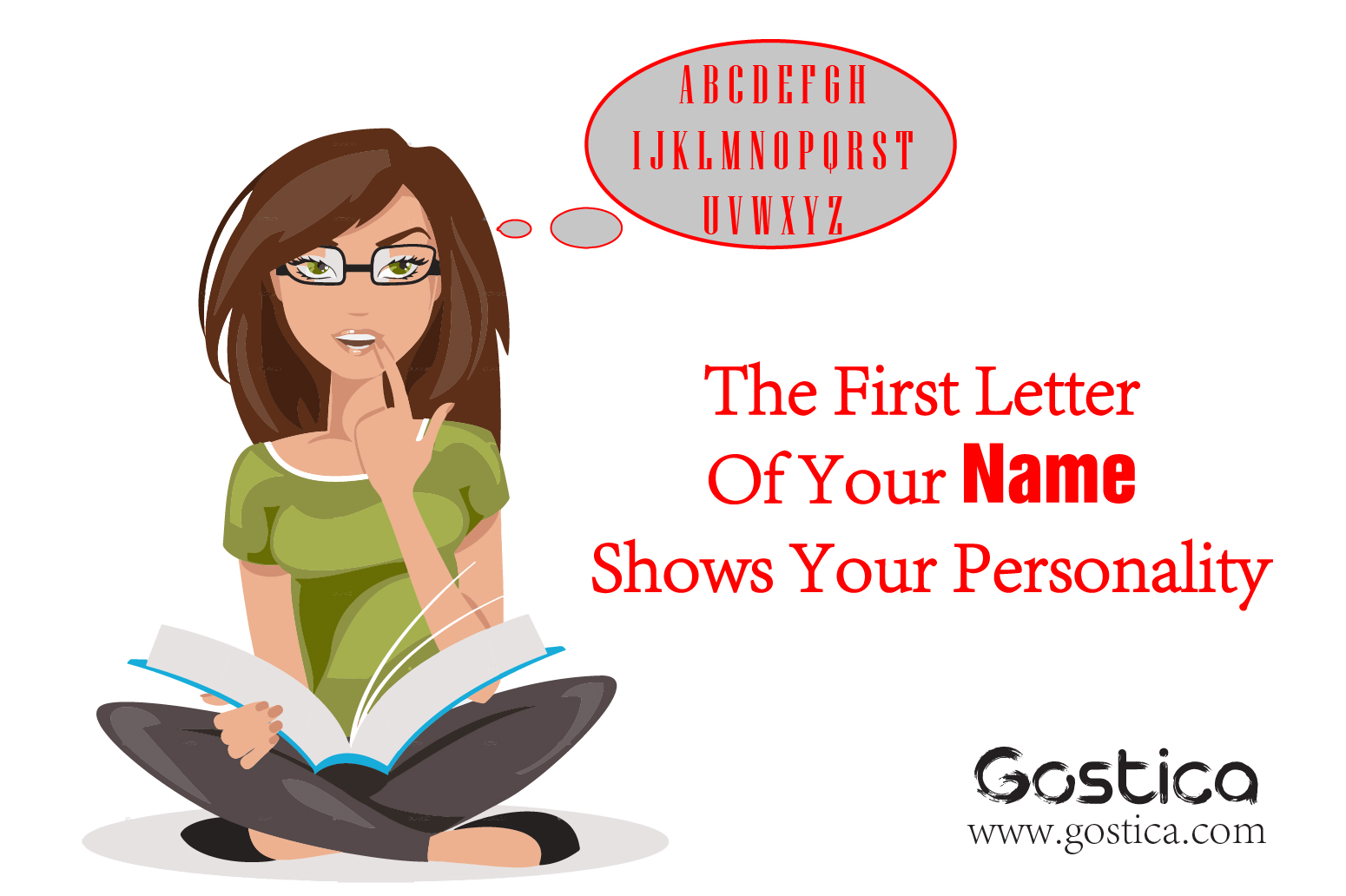 The-First-Letter-01-01.jpg