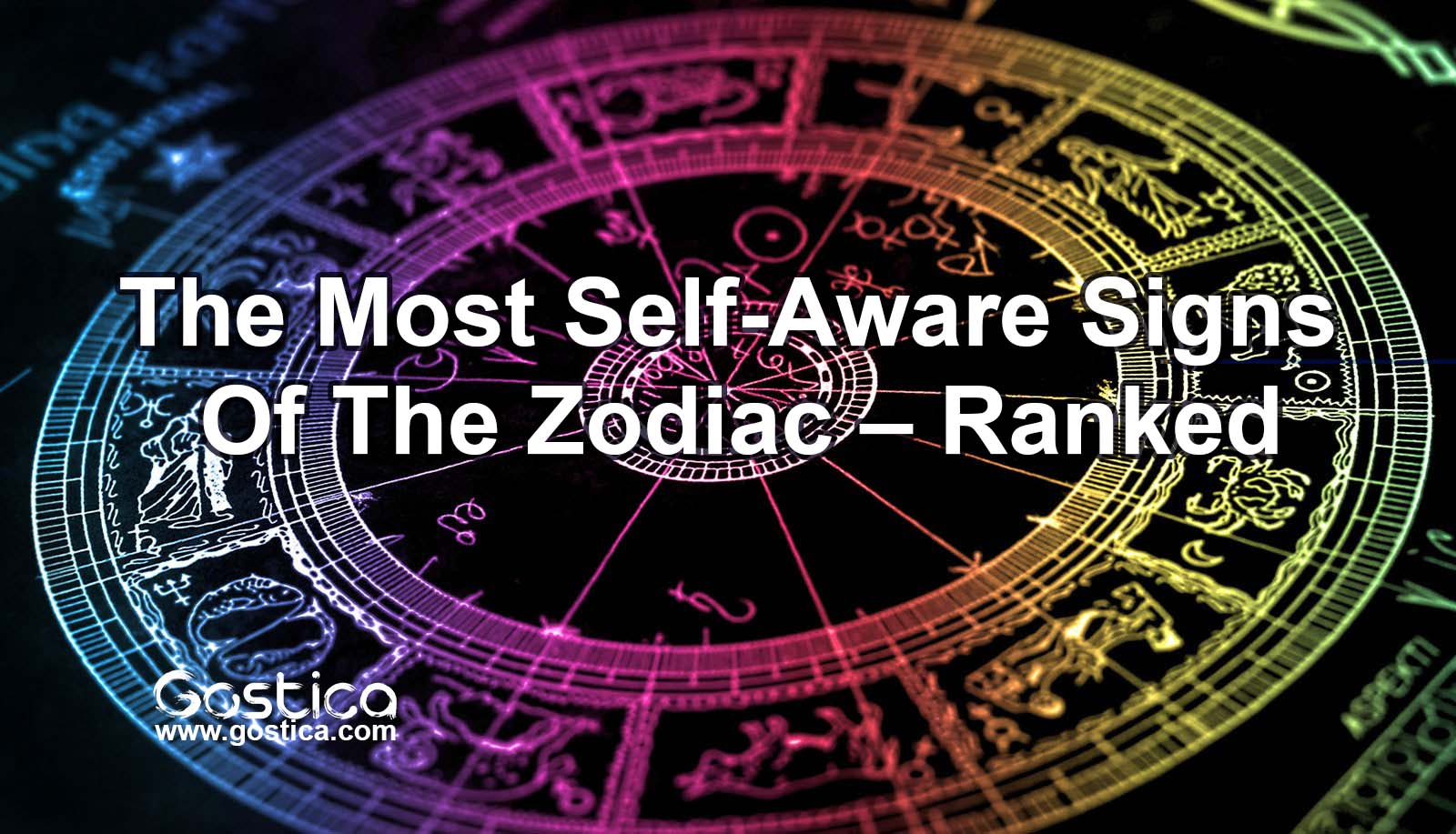 The-Most-Self-Aware-Signs-Of-The-Zodiac-–-Ranked.jpg