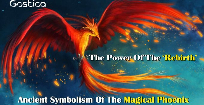 The-Power-Of-The-'Rebirth'-Ancient-Symbolism-Of-The-Magical-Phoenix-1.jpg