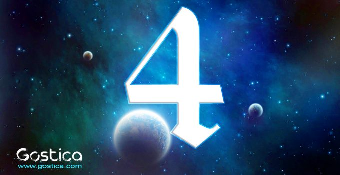 1 / 1 – The Spiritual Significance Of Number 4 And Why You Should Never Ignore Its Message.jpg