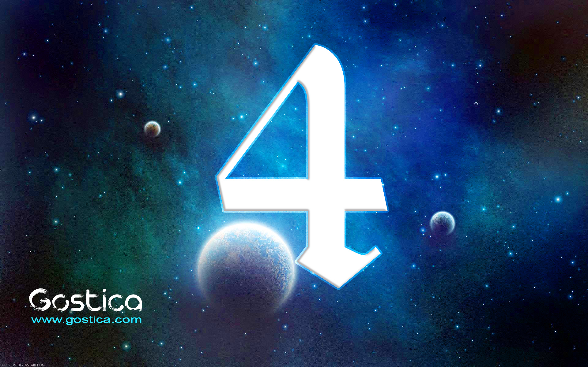 The Spiritual Significance Of Number 4 And Why You Should Never