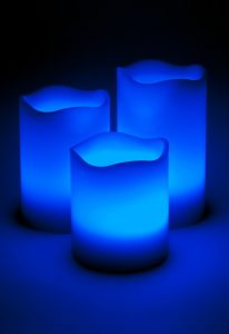 What-Does-The-Candle-You-Select-Tell-You-About-Yourself-blue.jpg