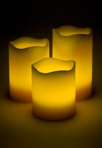 What-Does-The-Candle-You-Select-Tell-You-About-Yourself-yellow.jpg