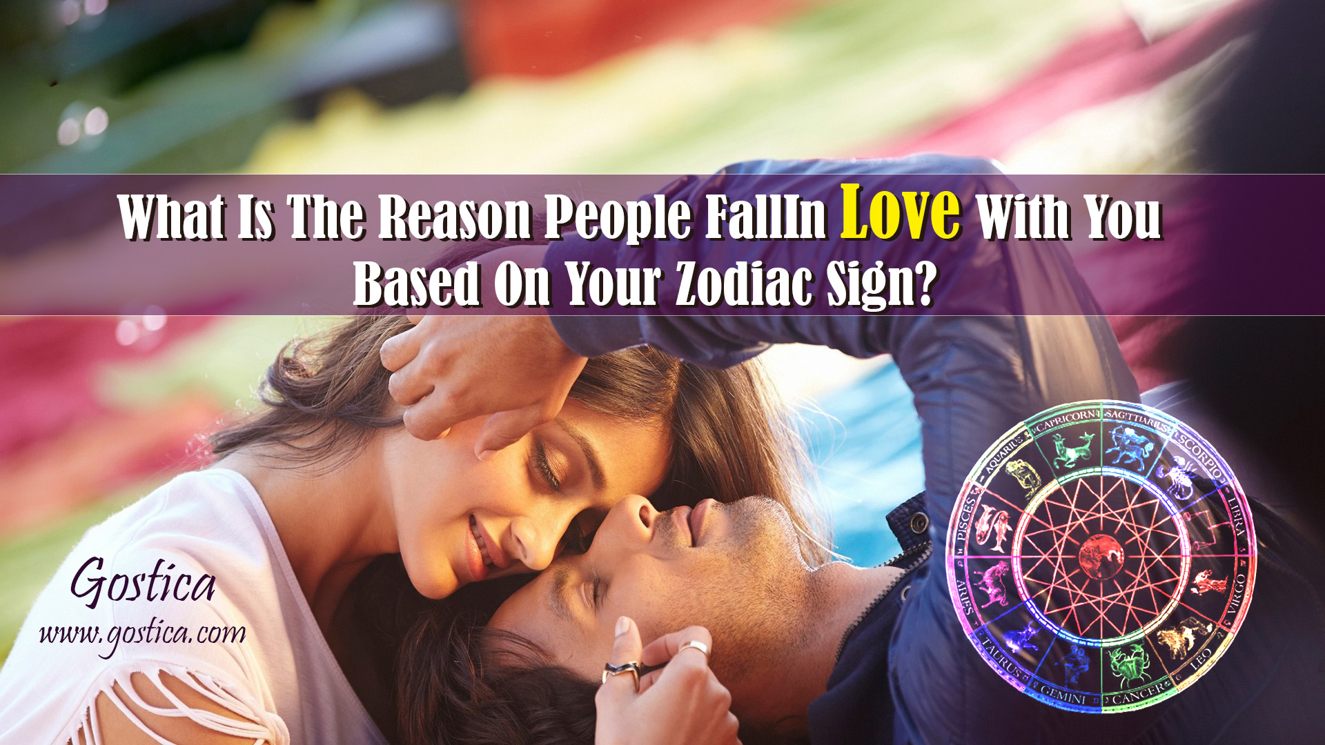What-Is-The-Reason-People-Fall​In-Love-With-You-Based-On-Your-Zodiac-Sign-1.jpg