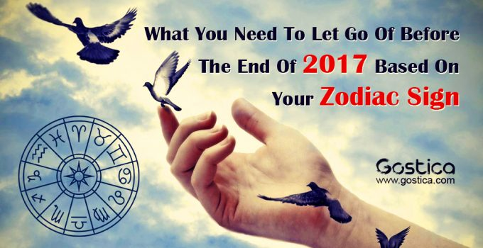 What-You-Need-To-Let-Go-Of-Before-The-End-Of-2017-Based-On-Your-Zodiac-Sign-.jpg